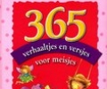 365 verhaaltjes en versjes voor meisjes