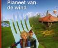 Planeet van de wind