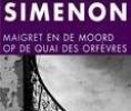 Georges Simenon Amsterdam, 2003 Uitgeverij: Atlas Nederlands  Met betrekking tot de oorspronkelijke uitgave: Oorspronkelijke titel: Cécile est morte Oorspronkelijk jaar van uitgave: 1942 Vertaald uit het Frans naar het Nederlands Vertaling Ellie Lormans