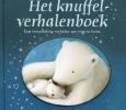 Het knuffelverhalenboek