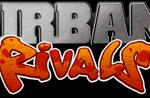 logo_ur_new