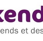 logo_weekendesk